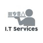 I.T Services